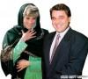princess_diana_hasnat_khan