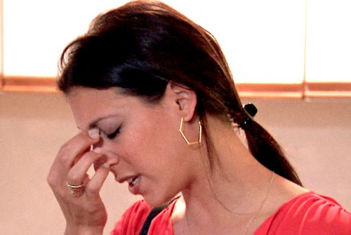 "Princesses Long Island RECAP 7/21/13: Season 1 Episode 8 ""Always a Bridesmaid"""
