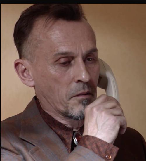 True detective episode 7 recap vulture : Atlantic film
