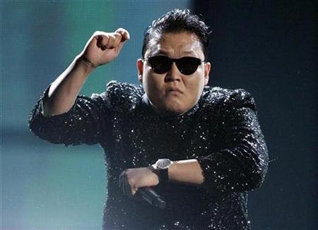 Gangnam Style Psy: Terrorist Sympathizer Sings About Killing Americans – Apologizes When Discovered