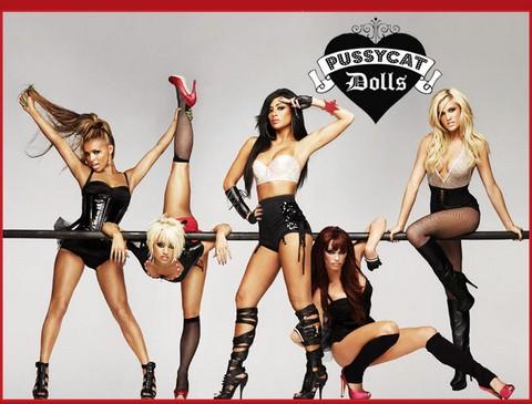 "Nicole Scherzinger ""Definitely"" Wants To Reunite With The Pussycat Dolls: ""I Miss Them"""