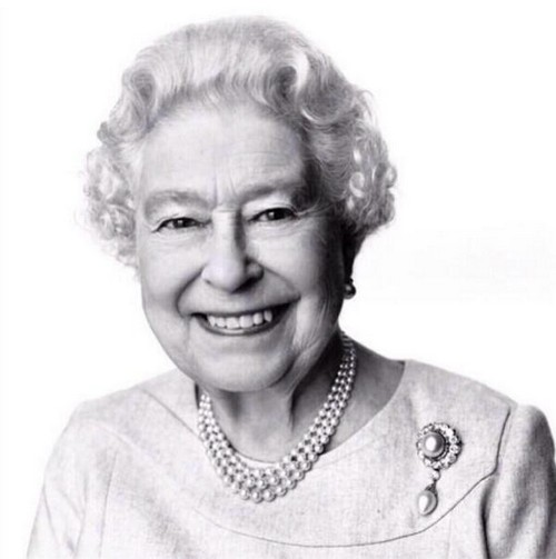 Queen Elizabeth's Birthday - Monarch Turns 88 Years Old Today - Prince Charles Takes Throne Next?