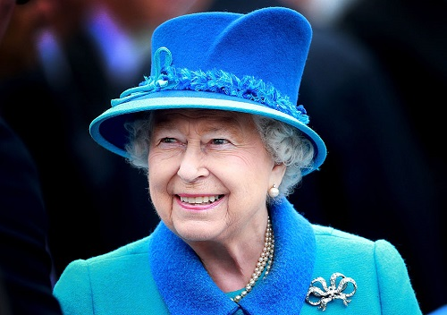 Queen Elizabeth's Speech To Parliament Delayed: The Real Reason Why