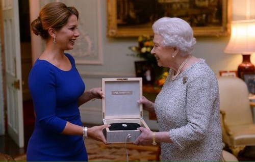 Kate Middleton Snubs Queen Elizabeth's Sandringham Christmas - Row With Camilla Parker-Bowles to Blame?