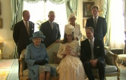 Prince William and Kate Middleton Attacked and Silenced by Prince Charles and Camilla Parker-Bowles