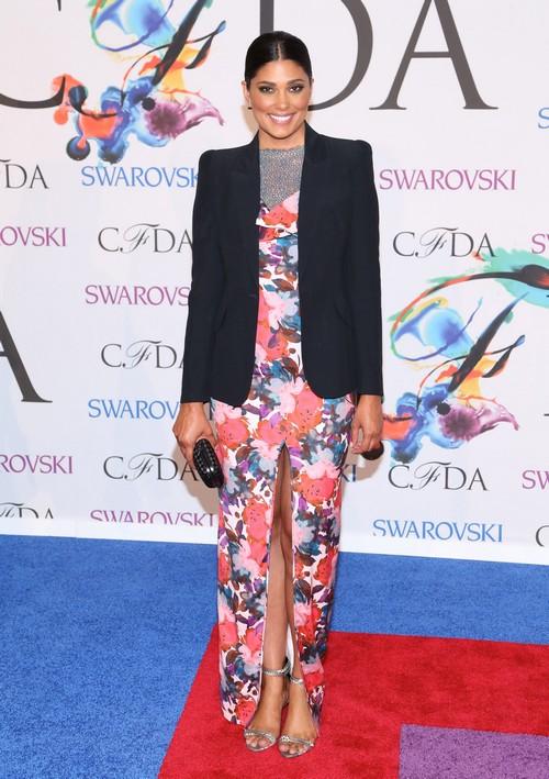 Beyonce & Jay-Z Divorce Cheating Rumors - Bodyguard and Solange Knowles Rachel Roy CFDA Awards Feud