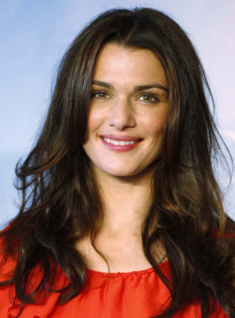 Rachel Weisz a Supporter of Drinking Alcohol During Pregnancy?