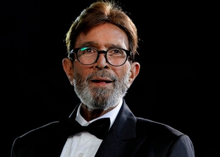 Rajesh Khanna's Death Triggers Family Feud Due Over Inheritance