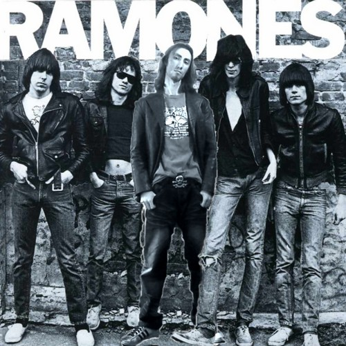 Tommy Ramone's Death and The Ramones Remembered