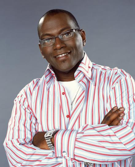 Randy Jackson FIRED! American Idol's Last Original Judge Says He's Leaving