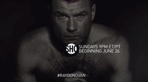 'Ray Donovan' Season 4 Spoilers: Family in Danger – Mickey Clings to Life – Bridget's Gone