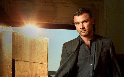 "Ray Donovan Preview Spolier - Season 1 Episode 2 ""A Mouth Is A Mouth"" (VIDEO)"