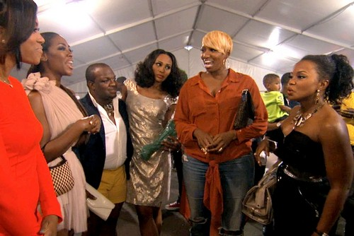 The Real Housewives of Atlanta Season 5 Episode 12 Recap 01/20/13