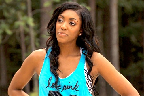 The Real Housewives of Atlanta RECAP 2/10/13: Season 5 Episode 14