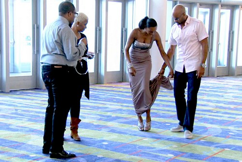 The Real Housewives of Atlanta RECAP 2/17/13: Season 5 Episode 15