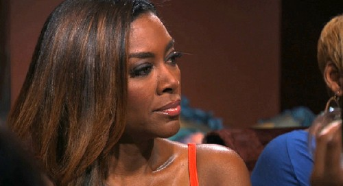 The Real Housewives of Atlanta RECAP 3/3/13: Season 5 Episode 16