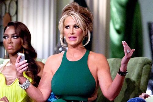 The Real Housewives of Atlanta RECAP 4/14/13: Season 5 Episode 22