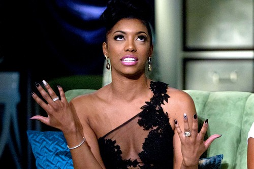 real-housewives-of-atlanta-season-5-porsha-addresses-her-marriage