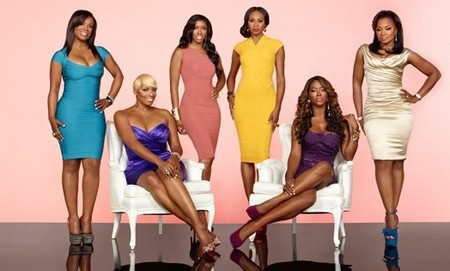 The Real Housewives of Atlanta Season 5 Episode 2 Sneak Peak, Preview and Spoiler (Video)