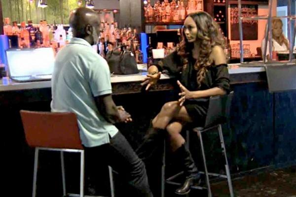 "The Real Housewives of Atlanta LIVE RECAP 4/6/14: Season 6 Episode 21 ""Mess Rehearsal"""