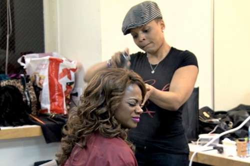 "The Real Housewives of Atlanta LIVE RECAP 4/13/14: Season 6 Episode 22 ""The Final Curtain Call"""