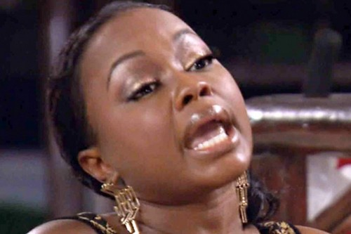 "The Real Housewives of Atlanta RECAP 3/23/14: Season 6 Episode 19 ""Mexi-loco"""