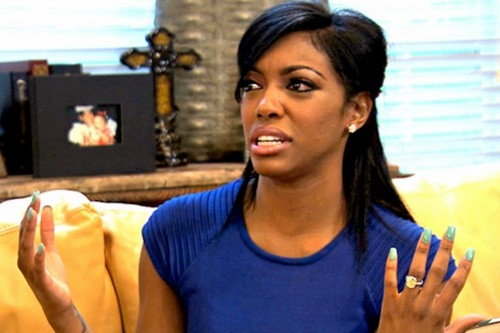 """The Real Housewives of Atlanta RECAP 11/3/13: Season 6 Premiere """"Bye Bye With The Wind"""""""