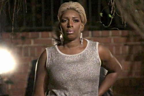 "The Real Housewives of Atlanta RECAP 2/16/14: Season 6 Episode 15 ""Dropping the Ball"""