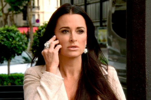 real-housewives-of-beverly-hills-season-3-kim-goes-missing-16