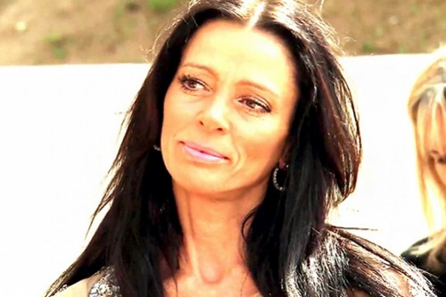 "The Real Housewives Of Beverly Hills RECAP 11/18/13: Season 4 Episode 3 ""Life's A Witch"""