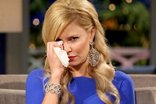 """The Real Housewives of Beverly Hills RECAP 3/31/14: Season 4 Episode 22 """"Reunion Part 3"""""""