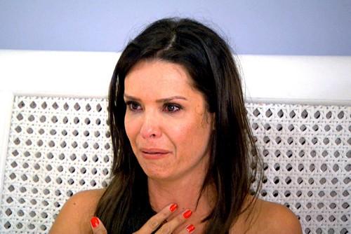 The Real Housewives of Miami Season 2 Episode 14 Recap 12/13/12