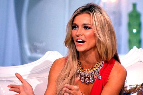 The Real Housewives of Miami Season 2 Episode 16 Recap 12/27/12