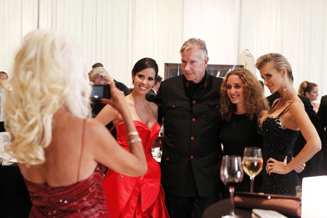 The Real Housewives of Miami Season 2 Episode 9 Recap 11/1/12