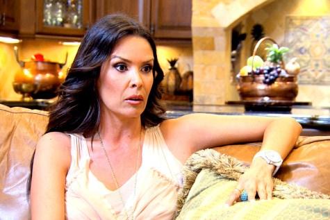 The Real Housewives of Miami Season 2 Episode 15 Recap 12/20/12