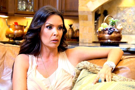 The Real Housewives of Miami Season 2 Episode 15 Recap 12/20/12