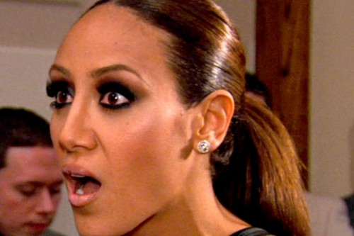 The Real Housewives of New Jersey RECAP 8/18/13: Season 5 Episode 12