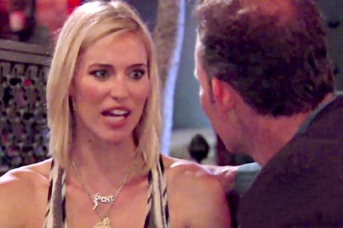 "The Real Housewives of New York RECAP Season 6 Episode 1 - ""If You Can Make It Here"""