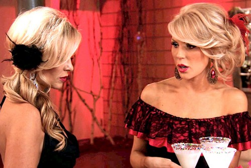The Real Housewives Of Orange County RECAP 6/17/13: Season 8 Episode 12