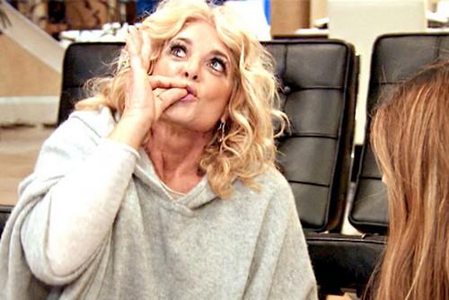 The Real Housewives Of Orange County Recap 5/20/13: Season 8 Episode 8