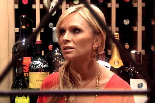 The Real Housewives Of Orange County Recap 4/8/13: Season 8 Episode 2