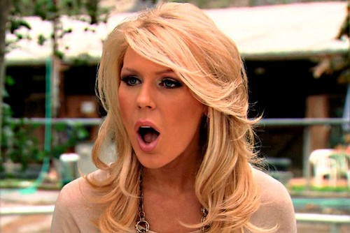 The Real Housewives Of Orange County RECAP 6/3/13: Season 8 Episode 10