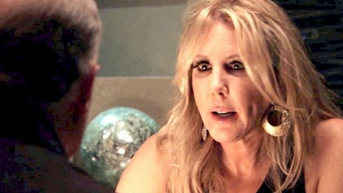 The Real Housewives Of Orange County RECAP 7/22/13: Season 8 Episode 16