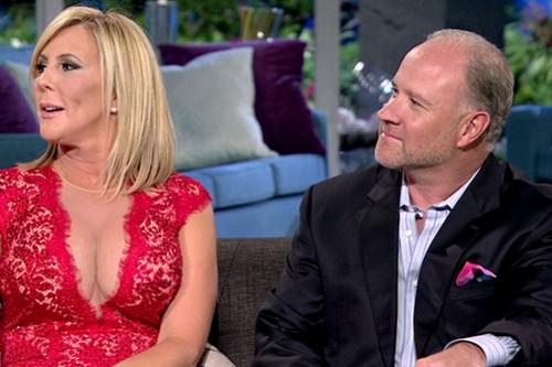 "The Real Housewives of Orange County Recap 9/8/14: Season 9 Episode 21 ""Secrets Revealed"""