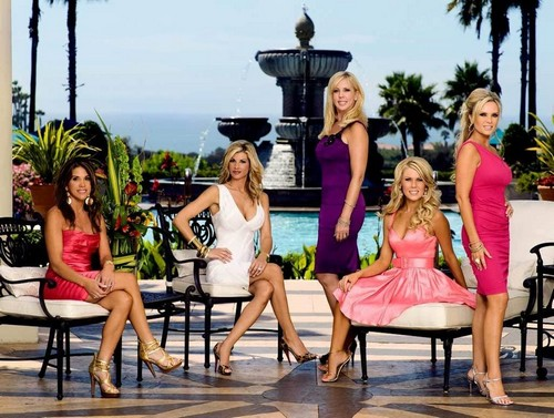 """The Real Housewives of Orange County RECAP 5/5/14: Season 9 Episode 4 """"Pretty Ugly"""""""
