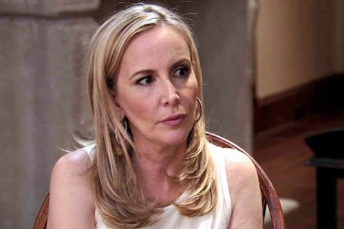"The Real Housewives of Orange County RECAP 4/14/14: Season 9 Premiere ""Hawaii 5 Uh-Oh"""