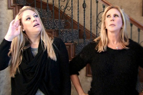 "The Real Housewives of Orange County RECAP 6/2/14: Season 9 Episode 7 ""Choke-lahoma"""