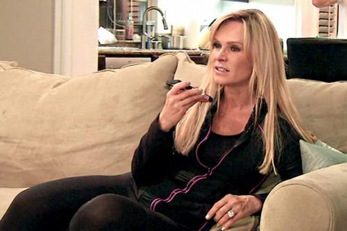 "The Real Housewives of Orange County Recap 8/18/14: Season 9 Episode 18 ""All Apologies"""