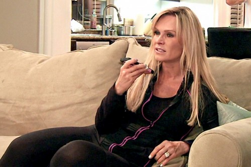 "The Real Housewives of Orange County Recap 8/18/14: Season 9 Episode 18 ""All Apologies"""