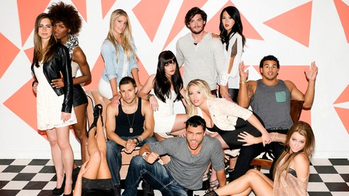 real-world-ex-plosion-season-29-episode-6